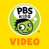 Product details of PBS KIDS Video