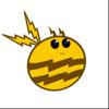 Blubberbee