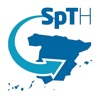 Product details of SpTH