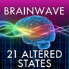 Product details of Brain Wave - Altered States ™