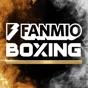 Fanmio Boxing App Positive Reviews