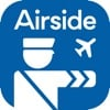 Product details of Airside Mobile Passport