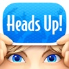 Product details of Heads Up!