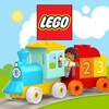 Product details of LEGO® DUPLO® WORLD