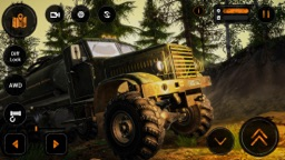 How to cancel & delete MudRunner Mobile 3