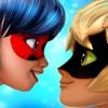 Miraculous Ladybug & Cat Noir contact information