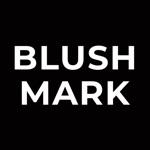 Blush Mark: Women's Clothing App Negative Reviews