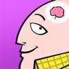 Braindom: Brain Games Test Out