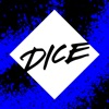 Product details of DICE: Events & Live Streams