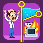Homescapes App Alternatives