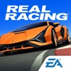 Real Racing 3 negative reviews, comments