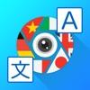Camera Translator: Translate+ alternatives