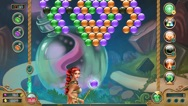 Lost Bubble - Pop Bubbles iphone screenshot 3