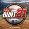 Product details of Topps® BUNT® MLB Card Trader