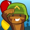 Bloons TD 5 contact information