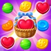 Lollipop : Link & Match delete, cancel