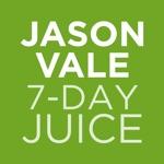 Jason Vale's 7-Day Juice Diet App Support