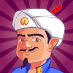 Akinator App Cancel