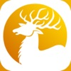 Product details of Deer Calls & Hunting Sounds
