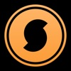Product details of SoundHound - Music Discovery