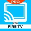 TV Cast Pro for Fire TV delete, cancel