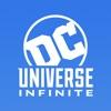 DC UNIVERSE INFINITE Positive Reviews, comments