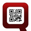 Product details of Qrafter Pro - QR Code Reader
