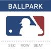 Product details of MLB Ballpark