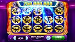 How to cancel & delete Slotomania™ Vegas Casino Slots 3