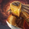 Product details of Slay the Spire