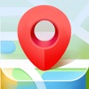 Product details of Find Friends, Phone - FindMe