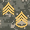 Product details of PROmote - Army Study Guide