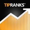 TipRanks Stock Market Research alternatives