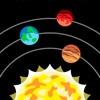 Solar Walk Lite - Planetarium contact information