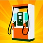 Gas Station Inc. App Support