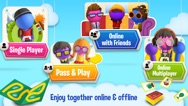 The Game of Life 2 iphone screenshot 3