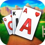 Solitaire Grand Harvest App Alternatives