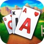 Similar Solitaire Grand Harvest Apps