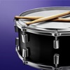 Product details of WeDrum: Drum Games, Real Drums