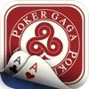 Product details of PokerGaga - Texas Holdem