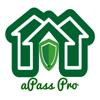 aPassPro Security positive reviews, comments