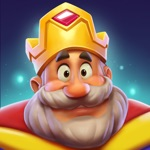 Royal Match App Support