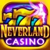 Product details of Neverland Casino - Vegas Slots
