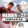 Madden NFL 22 Companion Positive Reviews, comments
