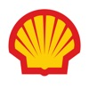 Shell US & Canada alternatives
