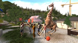 How to cancel & delete Goat Simulator 3