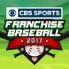 CBS Sports Franchise Baseball contact information