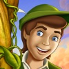 Jack and the Beanstalk Interactive Storybook alternatives