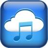 Cloud Radio delete, cancel