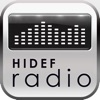 HiDef Radio Pro - News & Music Stations Positive Reviews, comments